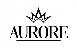 Aurore Sklep Online