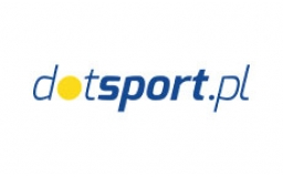 Dotsport Sklep Online