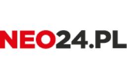 Neo24: wyprzedaż do 700 zł zniżki na suszarki do prania