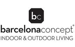 Barcelona Concept Sklep Online