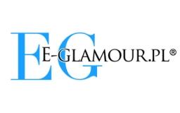 E-Glamour Sklep Online