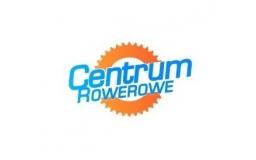 Centrum Rowerowe Sklep Online