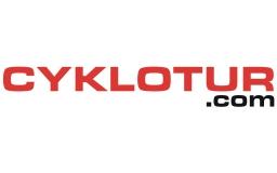 Cyklotur Sklep Online