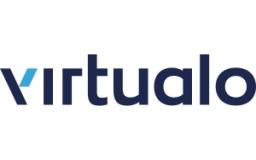 Virtualo: do 70% zniżki na ebooki i audiobooki