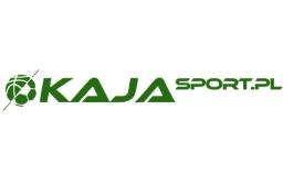 Kajasport: 10% zniżki na odzież, obuwie i akcesoria sportowe
