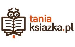 Taniaksiazka Sklep Online
