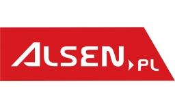 Alsen Alsen: do 40% zniżki na komputery, laptopy, akcesoria do komputerów - Back To School