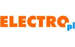 Electro Sklep Online