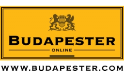 Budapester Sklep Online