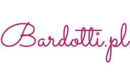Bardotti Sklep Online