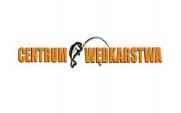 Centrum Wędkarstwa Sklep Online