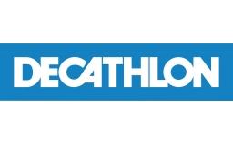 Decathlon Sklep Online