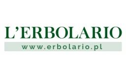 L'erbolario Sklep Online