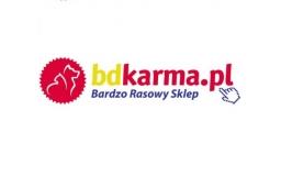 BDKarma Sklep Online
