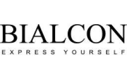 Bialcon Sklep Online
