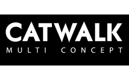 Catwalk Sklep Online