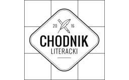 Chodnik Literacki Sklep Online