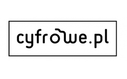 Cyfrowe Sklep Online