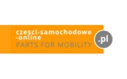 Części Samochodowe Online Sklep Online