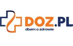DOZ: 40% rabatu na drugi kosmetyk marki Dermedic
