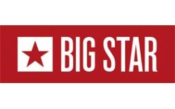Big Star Sklep Online