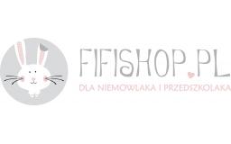Fifishop Sklep Online
