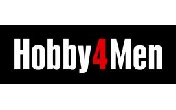 Hobby4Men Sklep Online