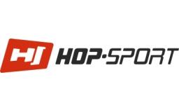 Hop Sport Sklep Online