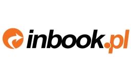 InBook Sklep Online