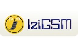 Promocje i kody rabatowe IziGSM