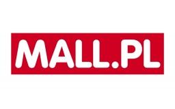Mall: do 74% rabatu na komputery, sprzęt AGD, zabawki, akcesoria sportowe - Black Friday Maraton