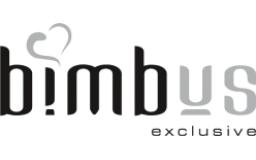 Bimbus Sklep Online