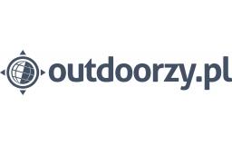 Outdoorzy Sklep Online