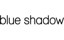 Blue Shadow Sklep Online