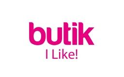 Butik Sklep Online