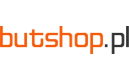 Butshop Sklep Online