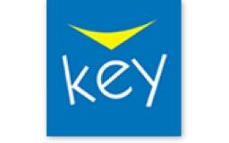 Key4u