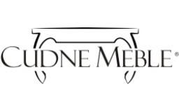 Cudne Meble Sklep Online
