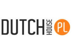 Dutch House Sklep Online