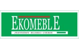EkoMeble Sklep Online