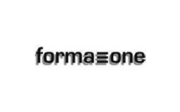 Forma Zone Sklep Online