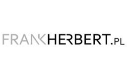 Frank Herbert Sklep Online