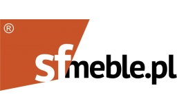 SF Meble