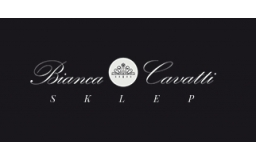 Bianca Cavatti Sklep Online