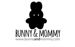 Bunny & Mommy