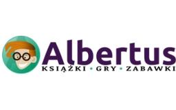 Albertus Sklep Online