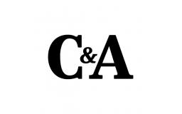 C&A C&A: wyprzedaż do 65% rabatu na odzież damską, męską oraz dziecięcą