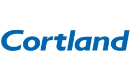 Cortland Sklep Online