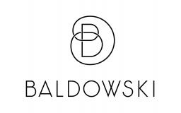 Baldowski