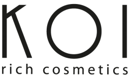 Koi Cosmetics